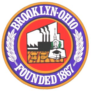 City of Brooklyn