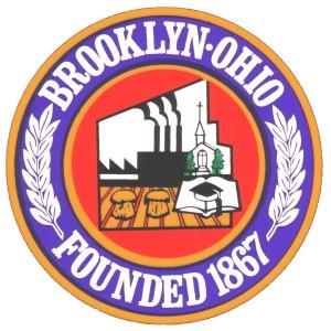 City of Brooklyn
