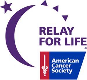Brooklyn Relay for Life June 18th NoonMidnight Brooklyn Ohio