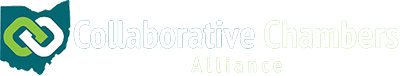 collaborative chambers alliance 1