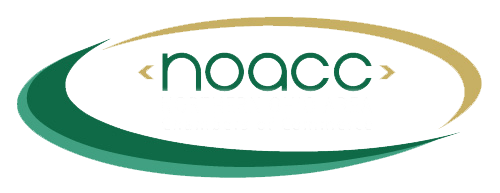 noacc northern ohio area chambers of commerce member