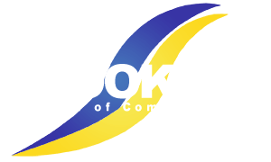 Brooklyn Ohio Chamber of Commerce