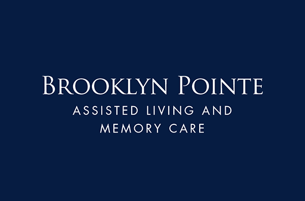 Brooklyn Pointe - Assisted Living and Memory Care