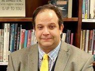 dr. ted caleris