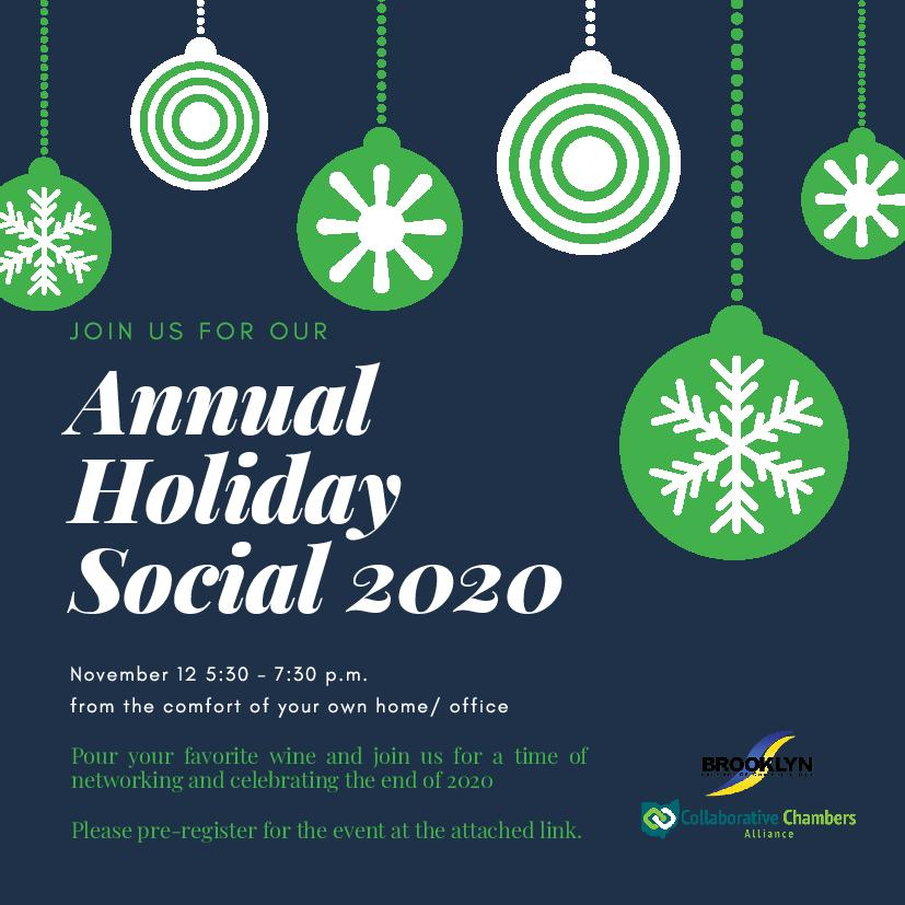 Holiday Social 2020 page 001