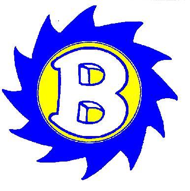 Brooklyn Education Association Buzzsaw